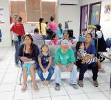 Aumentan casos de tuberculosis en la población