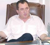 ... Y revela sobornos a Calderoni