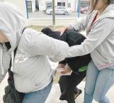 Mandan al Penal a madre asesina