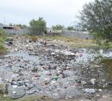 Urge sancionen a quienes afectan al medio ambiente