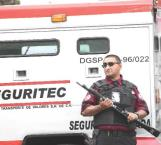 Robo de 11 MDP deja 2 muertos y tres heridos en Naucalpan
