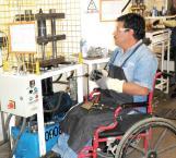 Cojea ley para discapacitados en los municipios