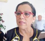 Apoyará Coparmex decididamente el nuevo escenario político del país