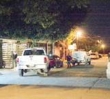Presumen robo como móvil de asesinato en La Laguna