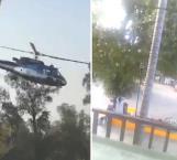 Comando libera a detenido y mata a 6 policías en Jalisco