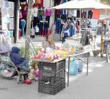 Esperan aumento en las ventas para compensar falta de aguinaldo