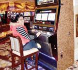A favor hoteleros de que regresen casinos pero con un nuevo formato