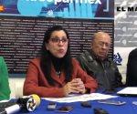 Destaca COPARMEX crecimiento en empleo formal en Tamaulipas