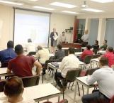 Incrementa un 40% matrícula escolar en el CEC-UR del IPN