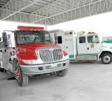 Cursos preventivos para reducir riesgos de incendio