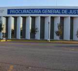 Atacan a balazos sede de la Procuraduría de Tamaulipas en Victoria