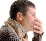 Piden acudan al médico en caso de enfermedades  respiratorias