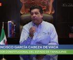 Deroga el pago de tenencia el Gobierno de Tamaulipas