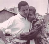 Michelle revela cómo Barack le pidió matrimonio