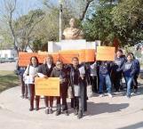 Sin apoyo víctimas de desaparecidos