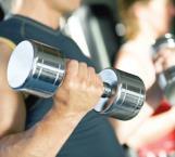 Consejos para principiantes en el gimnasio