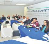 Recibirán presupuesto para mejorar condiciones de zonas marginadas en la frontera