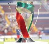 Se definen grupos de la Copa MX