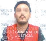 Hunden a pervertido profesor en Tampico