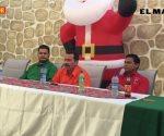 Se forma alianza de trabajadores petroleros en Reynosa