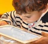 Informática para niños: 12 trucos para enseñarles a usar un PC