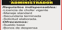 BOTANAS Y DERIVADOS,