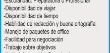 ULTISERVICIOS MEDICOS SANTANDER
