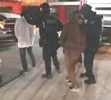Medidas cautelares para dos secuestradores detenidos en un operativo