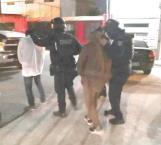 Interrogan a 15 testigos que ofreció el ministerio público en caso de ataque