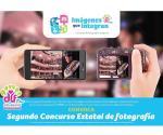 Convoca DIF Río Bravo a concurso de fotografía