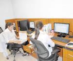 Igualdad de género en empleo se reporta a nivel municipal