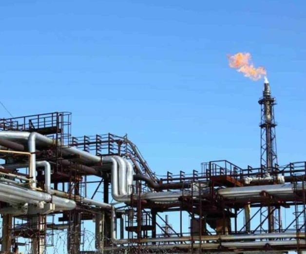 Investigan venta de planta de Hidrógeno de Refinería Madero