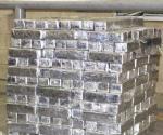 Aseguran 18.5 MDD en droga en Pharr