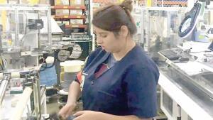 Exhorta Secretaría de Trabajo a pagar oportunamente reparto de utilidades a los trabajadores