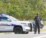 Tiroteo en Virginia: 12 muertos, 4 heridos