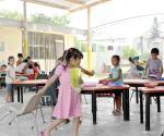 Escuelas básicas detonan quejas ante la CODHET