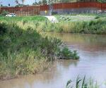 Hallan cuatro cuerpos sin vida cerca del río Bravo