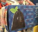La publicación de anuncios, espectaculares y derivados por parte del ayuntamiento de Reynosa, ¿ayudará a prohibir el uso de cualquier tipo de plástico?