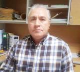 Tomarán vacaciones en la Delegación del Transporte Público de Reynosa
