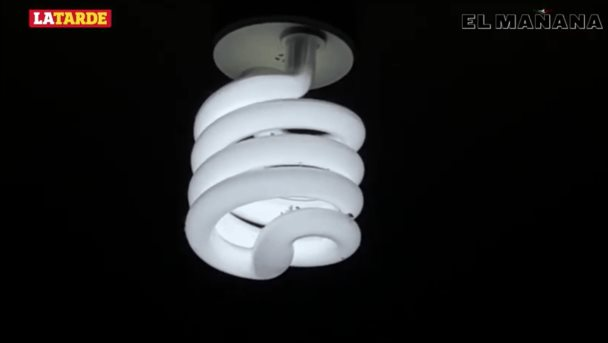 Canirac consigue disminución en costos de servicio de luz