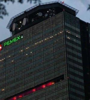 Buscan a ´billetazos´ el rescate de Pemex