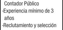 EMPAQUEMEX, S. A.