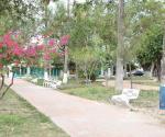 Espera CMIC nuevos proyectos en Reynosa