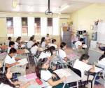 ¿Cree usted que aplicando un plan de estudios implementado en Europa sea de beneficio para la educación en México?