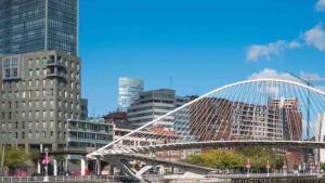Los mejores sexólogos en Bilbao