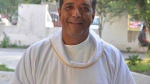 Asesinan a sacerdote en Matamoros