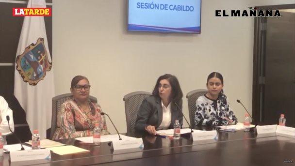 Concretan atención integral en el municipio de Reynosa