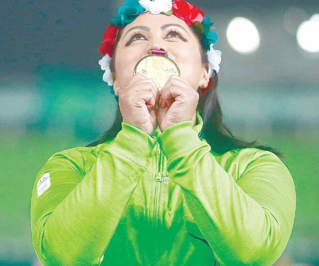 Parapanamericanos 2019: Los medallistas peruanos que recibirán un departamento | FOTOS