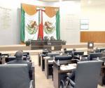 Próxima legislatura será conformada en su mayoría mujeres