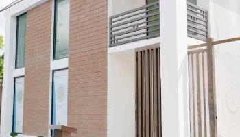 Inaugura oficinas CODHET Reynosa